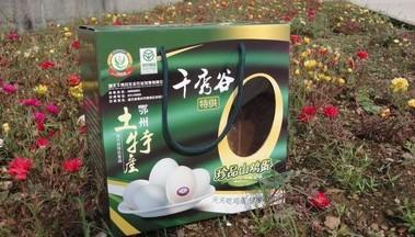 绿壳鸡蛋.jpg